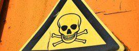 fluoride damage